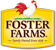 foster_farms_logo